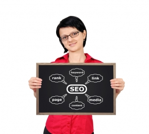 You need search engine optimisation when you want to make the most out of your business website.
